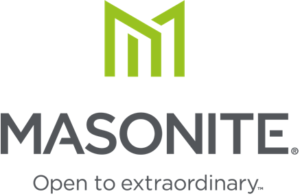 masonite.com