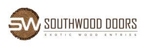 southwood-logo